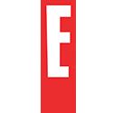 E-Entertainment