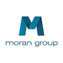 Moran Group